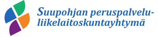 mol fi avoimet työpaikat jyväskylä Vaasa