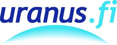 Logo Uranus Oy