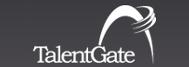 Logo TalentGate Oy