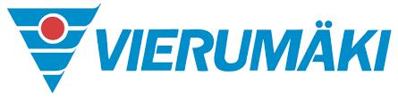 Logo Vierumäki Country Club
