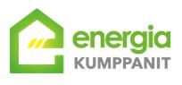 myyntiedustajia-energia-asiantuntijoiksi-lantisen-etela-suomen-alueelle-espoo-susr2-2807703 logo