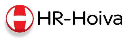 Logo HR Hoiva