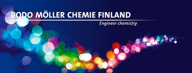 bodo-moller-chemie-finland-oy-account-manager-adhesives-coatings-construction-and-paper-helsinki-susr2-2858922 logo