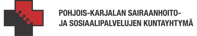 Logo PKSSK