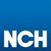 Logo NCH Corporation