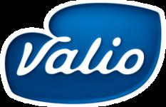 valio-kunnossapitaja-aanekoski-aanekoski-susr2-2890885 logo