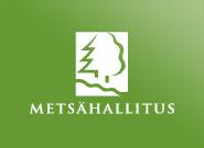 metsahallitus-taloussihteeri-maaraaikainen-rovaniemi-susr2-2896003 logo