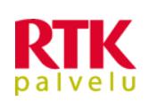rtk-palvelu-lumityontekija-oulu-susr2-2913533 logo