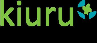 ylilaakarin-virka-lastenpsykiatria-kokkola-susr2-2978177 logo