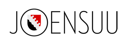 joensuun-kaupunki-kehittamispaallikko-joensuu-susr2-2989439 logo