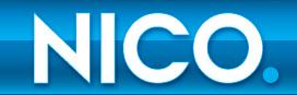 nice-business-consulting-kokenut-java-ohjelmistosuunnittelija-tampere-susr2-2997293 logo