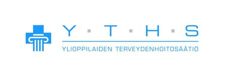 terveydenhoitaja-joensuu-susr2-3004758 logo