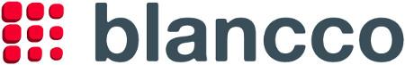 blancco-senior-software-developer-joensuu-susr2-3038017 logo