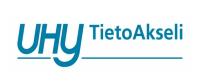 tietoakseli-asiakasneuvoja-jyvaskyla-susr2-3068122 logo