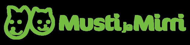 musti-ja-mirri-oy-puitesopimustyontekija-musti-ja-mirri-hamina-hamina-susr2-3068123 logo