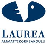 laurea-ammattikorkeakoulu-lehtori-sosiaaliala-vantaa-susr2-3073135 logo